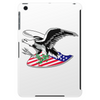 American Eagle Tablet
