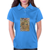 Angel Face Womens Polo