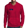 ANTEON , In Life -  by Anthony Young & Teon Blake Mens Hoodie