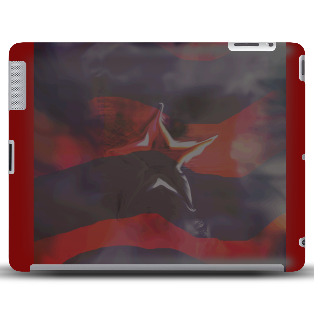 Anthem Tablet (horizontal)