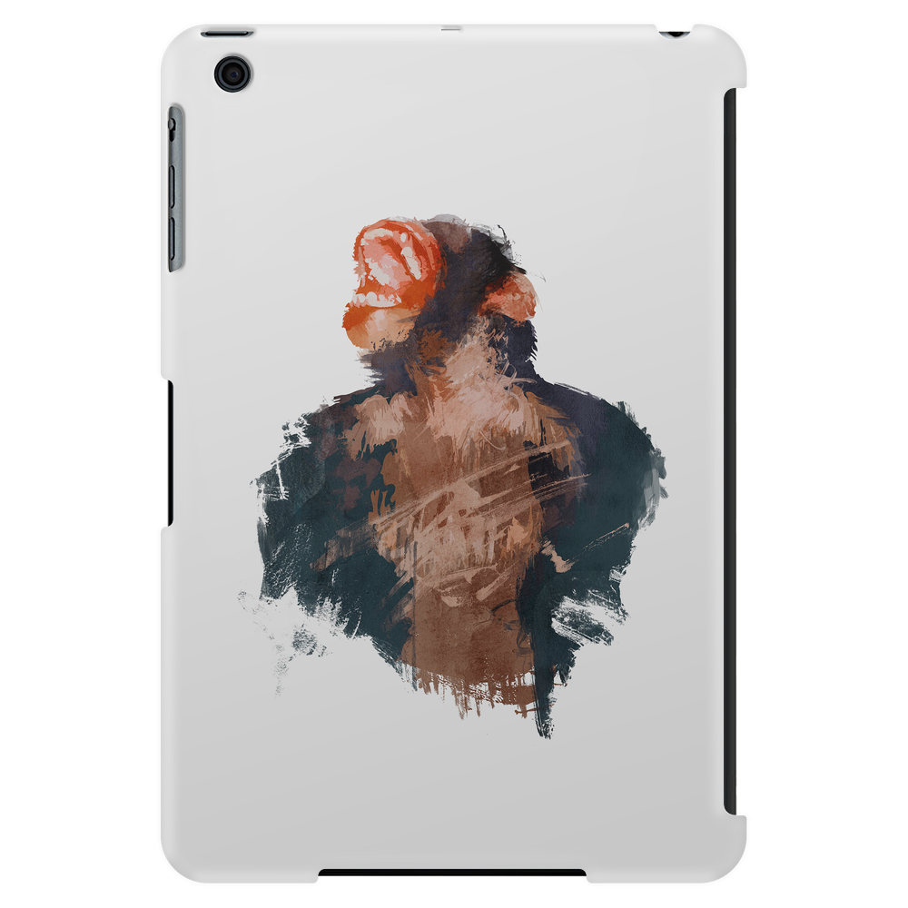 Ape Tablet