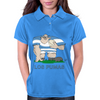 Argentina Rugby Forward World Cup Womens Polo