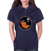BABY GANGSTER Womens Polo