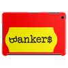 BANKER$ Tablet (horizontal)