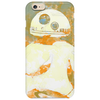 BB-8 - Watercolor Phone Case