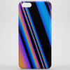Be Bold Phone Case
