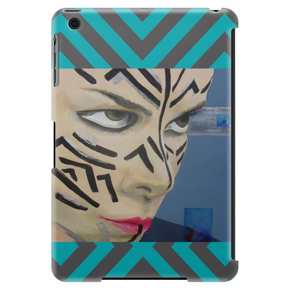 BE INDIO 2 Tablet (vertical)