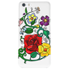 Beautiful flowers Phone Case