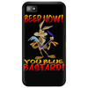 Beep now......... Phone Case