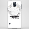 Bigchelin Phone Case