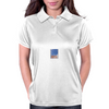 bios Womens Polo