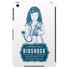 Bioshock Anima Oracle Tablet (vertical)