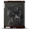 Black Beauty Tablet (vertical)