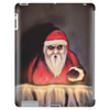 Black Xmas: Santa Claus is Here by Rouble Rust Tablet