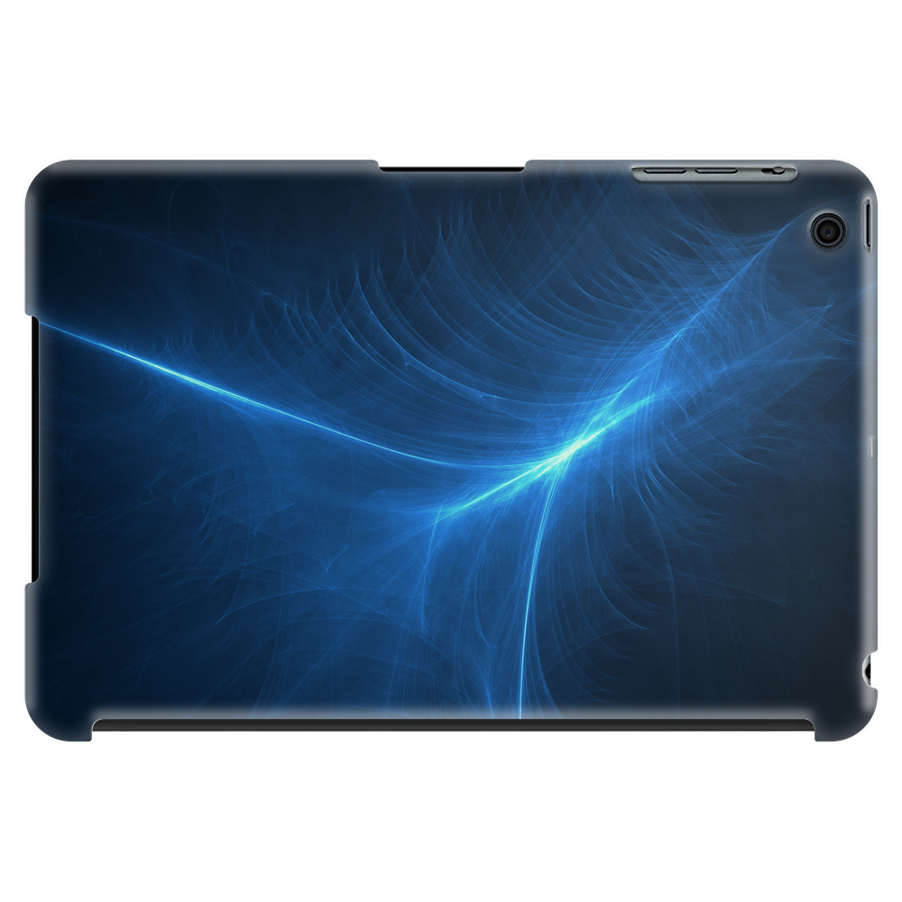 Blue Light Tablet (horizontal)