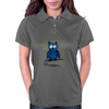 Blue Owl Womens Polo