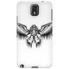 Bold Bird of Prey   Phone Case