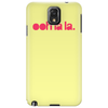 """Ooh La La"" Phone Case"