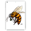 #savethebees Tablet (vertical)