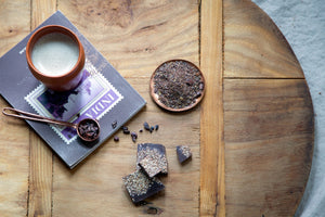 Chocolate Chai Loose Leaf
