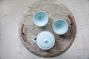 Houhin Tea Set