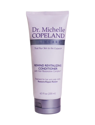 Rewind Revitalizing Conditioner