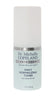 Daily Normalizing Toner Travel Size