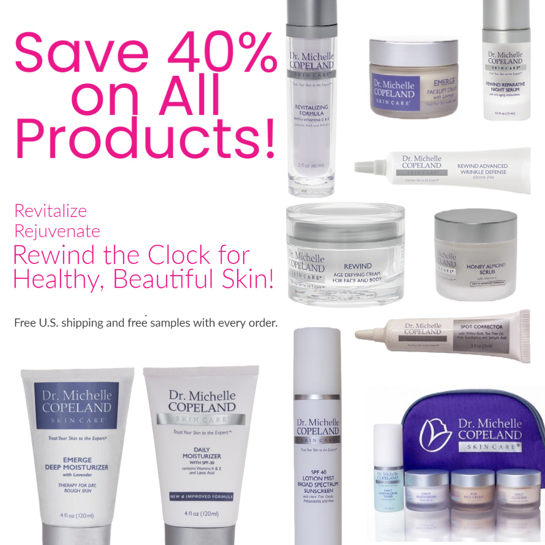 https://www.drcopelandskincare.com/collections/eye-care