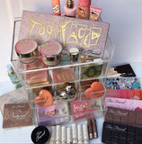 Alex®  Beauty Box