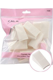 Cala Cosmetic Wedges|TRIANGLES COSMÉTIQUES CALA