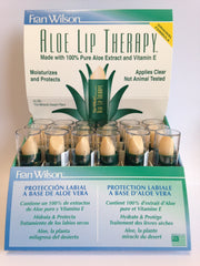 Fran Wilson Aloe Lip Therapy