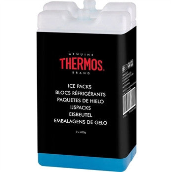 Thermos Ice Packs - Various sizes