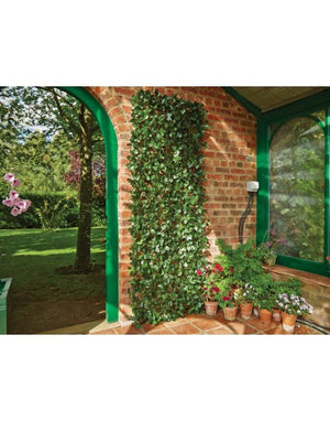 Laurel Leaf Trellis - Medium