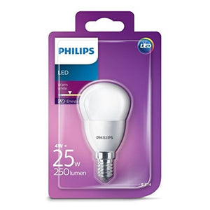 Philips Golf Ball 4 Watt SES LED