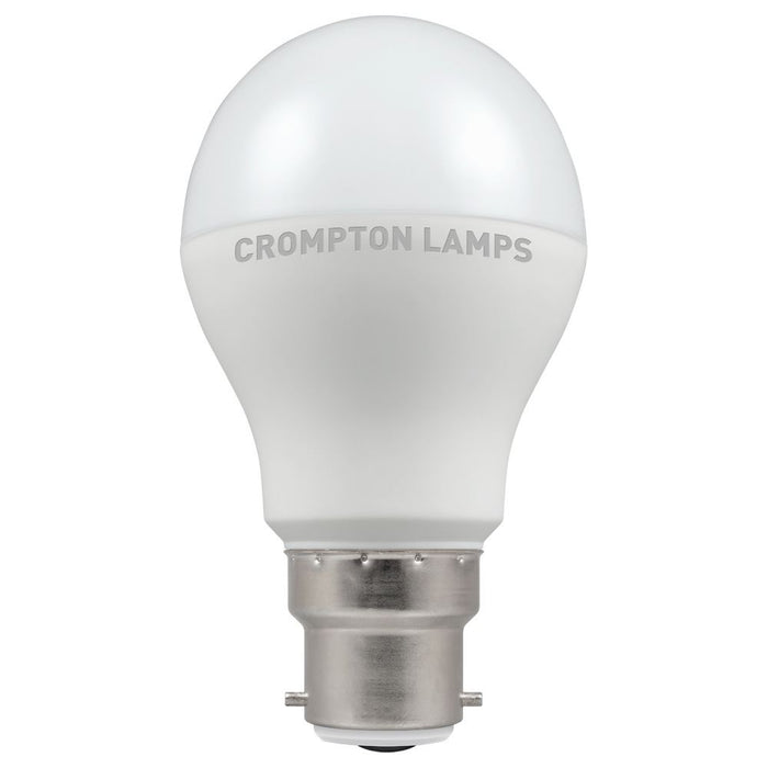 BC Classic 9.5 / 10.5 Watt LED Dimmable