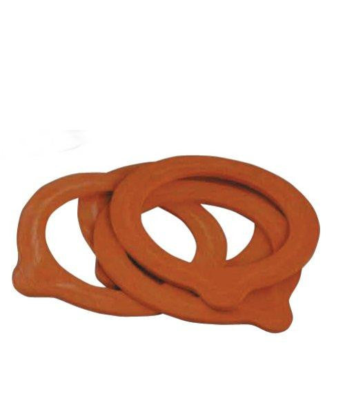 Kitchencraft KCLPRING Le Parfait jar sealing rings