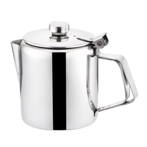 Sunnex 11034 Everyday Stainless Steel Teapot 32oz
