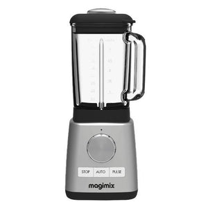 Magimix 11619 Blender - Satin