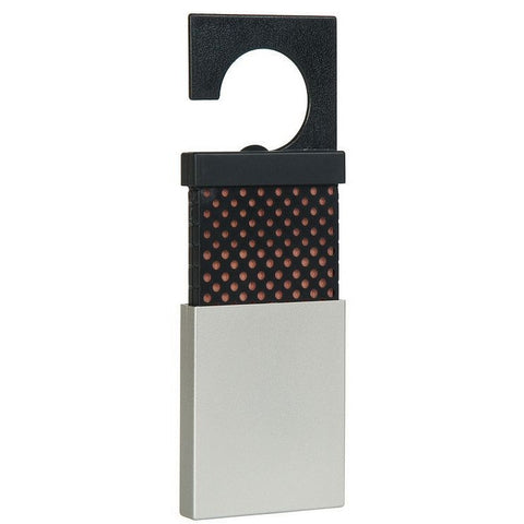 STV 439 Moth repeller