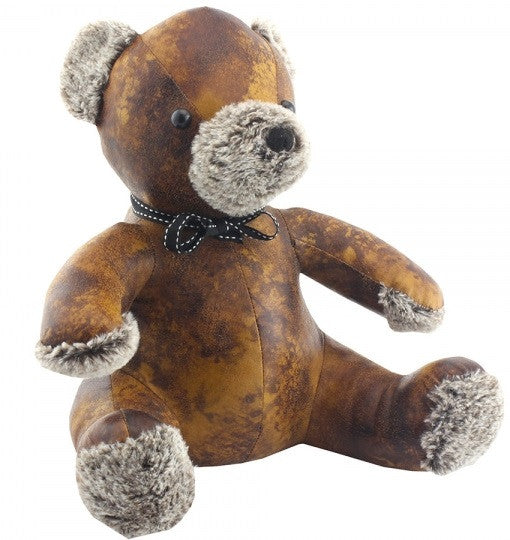 Lesser & Pavey LP27325 Teddy Door Stop