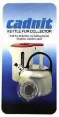 Cadnit Kettle fur collector