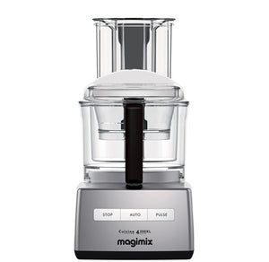 Magimix 18471 CS 4200XL Blender - Satin