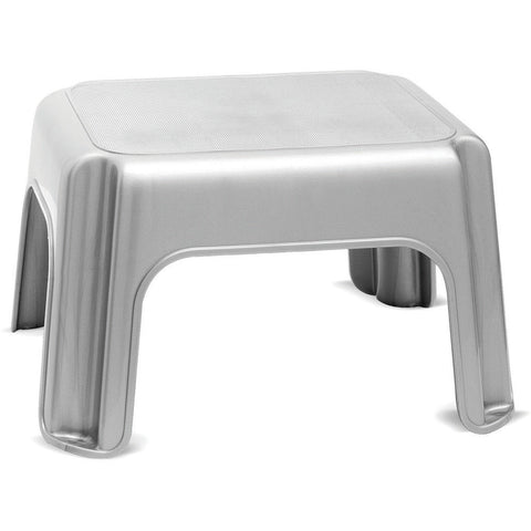 Addis 1310 Step stool