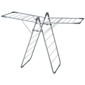 Addis 507313 Slimline X-wing Airer 10Mtrs