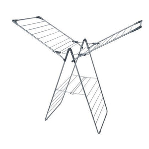 Addis 508154 Large X-wing Airer 13.5Mtrs
