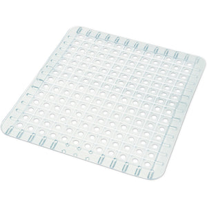Addis 508916 Standard fit sink mat