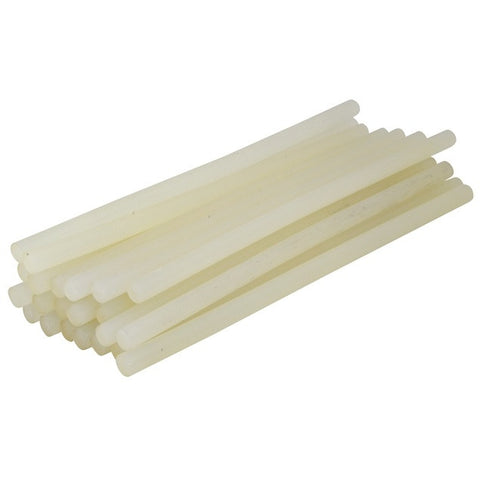 Arrow AP2000 Glue Stick 12mm Dia x 254mm - Individual