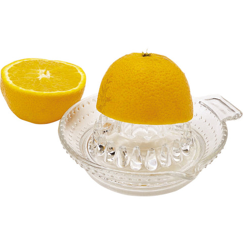 Kitchencraft KCJUICE Lemon Squeezer