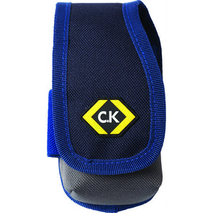 C.K T1722 Mobile Phone Pouch