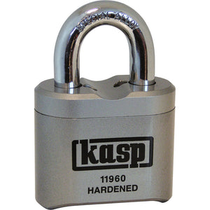 CK K11960dpcc High Security Combination Padlock